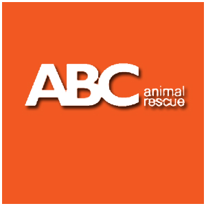 ABC Animal Benefits Club