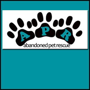Abandoned Pet Rescue (APR)
