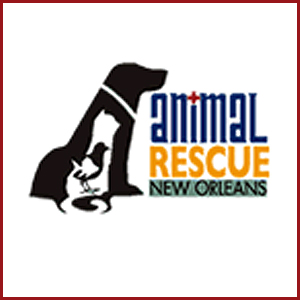 Animal Rescue of New Orleans, Inc. (ARNO)