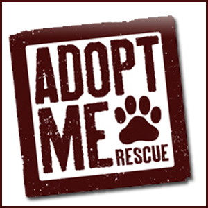 Adopt Me Rescue, Inc.