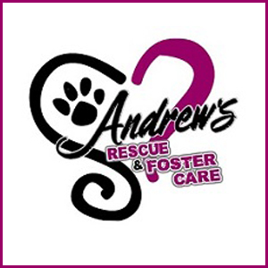 Andrew's Rescue and Foster Care