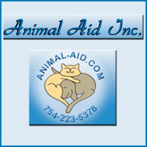 Animal Aid, Inc.