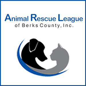 Animal Rescue League of Berks County, Inc.