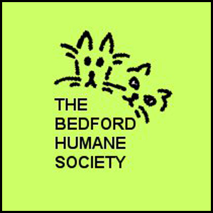 The Bedford Humane Society, Inc.