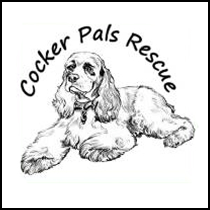 CockerPals Rescue