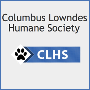 Columbus Lowndes Humane Society