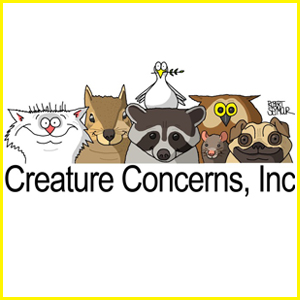 Creature Concerns, Inc.