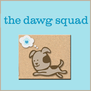 The Dawg Squad