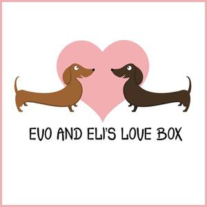 Evo and Eli's Love Box