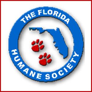 Florida Humane Society