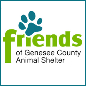 Friends of Genesee County Animal Shelter