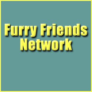 Furry Friends Network