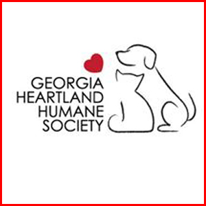 Georgia Heartland Humane Society