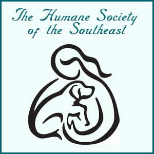 The Humane Society of the Southeast