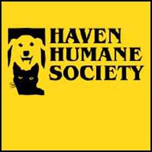 Haven Humane Society