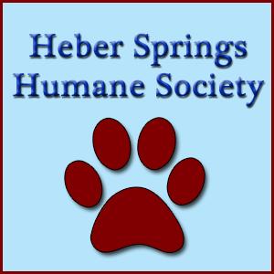 Heber Springs Humane Society