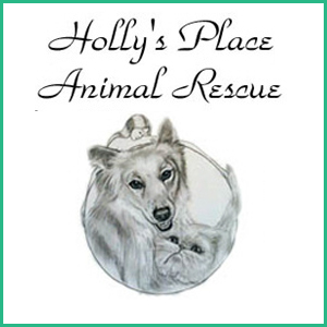 Holly's Place Animal Rescue