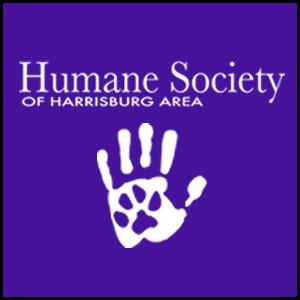 Humane Society of Harrisburg Area