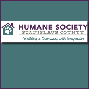 Humane Society of Stanislaus County