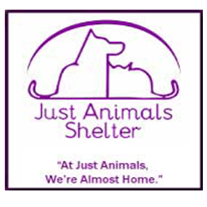 Just Animals Shelter