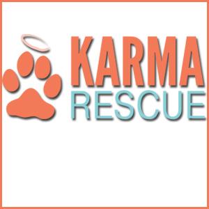 Karma Rescue