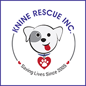 Knine Rescue, Inc.