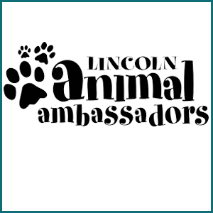 Lincoln Animal Ambassadors