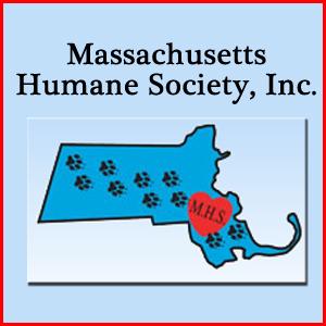 Massachusetts Humane Society, Inc.