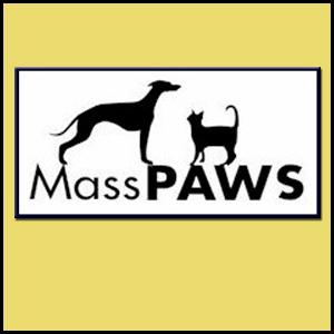 MassPAWS (Massachusetts Animal Watchdog Society, Inc.)