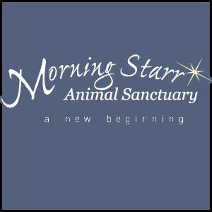 Morning Starr Animal Sanctuary