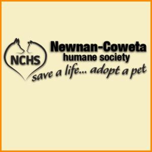 Newnan-Coweta Humane Society