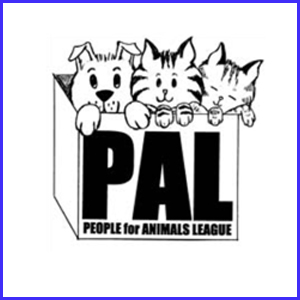 PAL (People for Animals League)