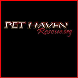 Pet Haven Rescue, Inc.
