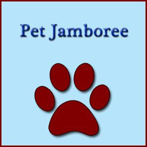 Pet Jamboree