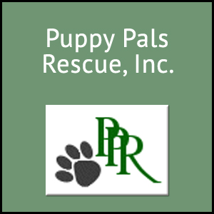 Puppy Pals Rescue, Inc.