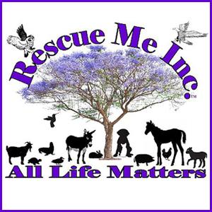 Rescue Me, Inc.