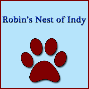 Robin's Nest of Indy