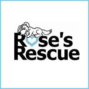 Rose's Rescue