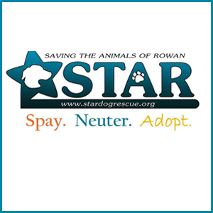 STAR (Saving the Animals of Rowan)