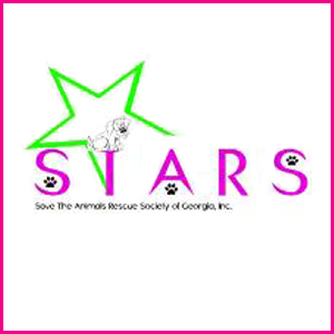 STARS of Georgia (Save The Animals Rescue Society)