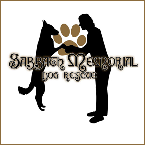 Sabbath Memorial Dog Rescue