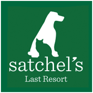 Satchel's Last Resort