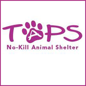 TAPS No-Kill Animal Shelter