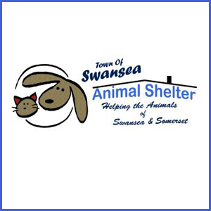 Town of Swansea Animal Shelter