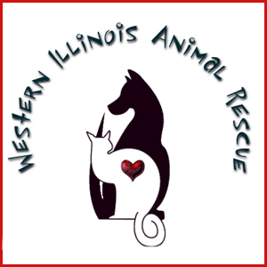 Western Illinois Animal Rescue